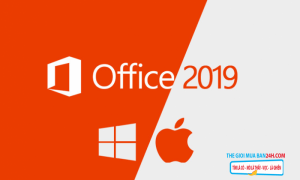Microsoft-Office-2019-Anh-1-700x420