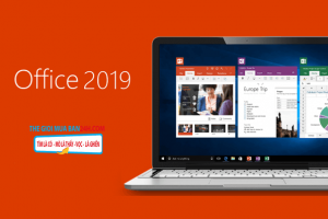 Microsoft-Office-2019-Anh-2