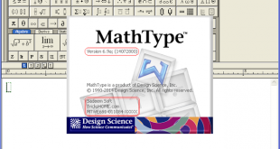 MathType-Pro-Free-Download
