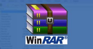 winrar-full-crack