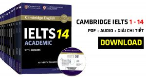 tron-bo-cambridge-ielts-1-14-aland-ielts