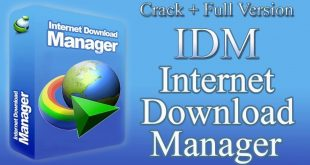 IDM Full Crack v6.36