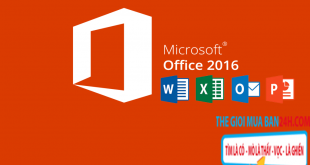 Office-2016-Full-Crack-32-64-bit