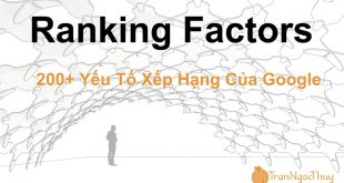 yeu-to-xep-hang-Ranking-Factors-1200x696