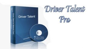 driver-talent-pro-full