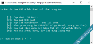 1_click_anhdv_boot_2018_2