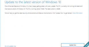 nang-cap-len-windows-10-fall-creator-1709-0